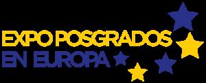 Expo Posgrados en Europa