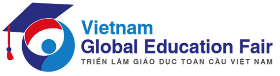 Global Education Fair - Vietnam