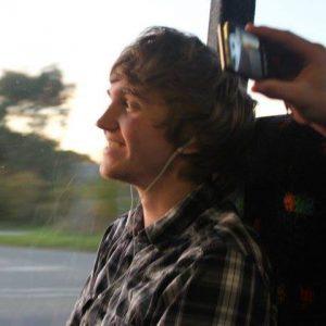 Jack McCormack-Noonan