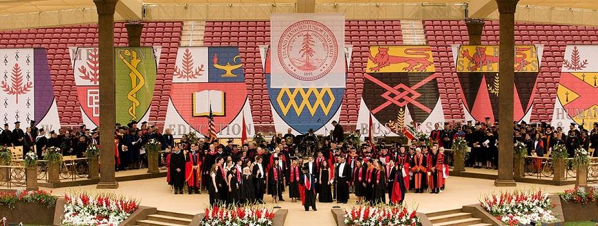 top uni arts humanities